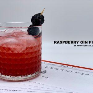 Monday Cocktail für die Sparkasse Emsland