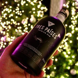 Premium Rum aus der Nachbarschaft